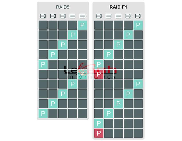 raid f1