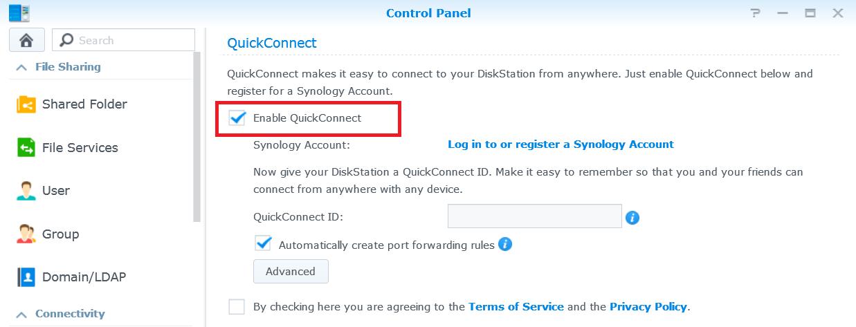 quickconnect-1